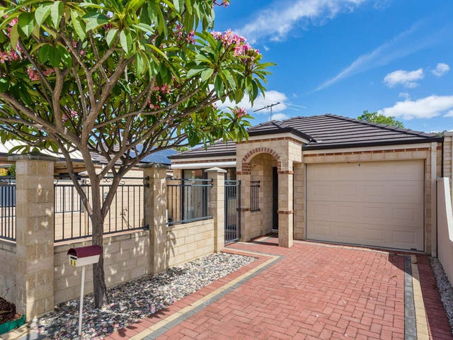 4/5 Endeavour Road, Morley, WA 6062