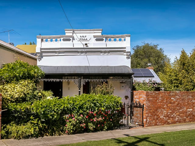 7 Shamrock Street, Essendon, Vic 3040
