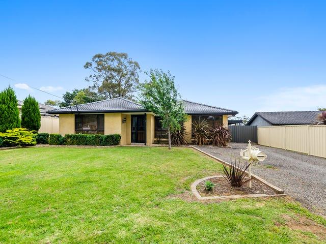 9 Ella Street, Hill Top, NSW 2575