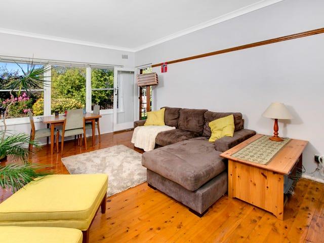 4/145 Woodland Street, Balgowlah, NSW 2093