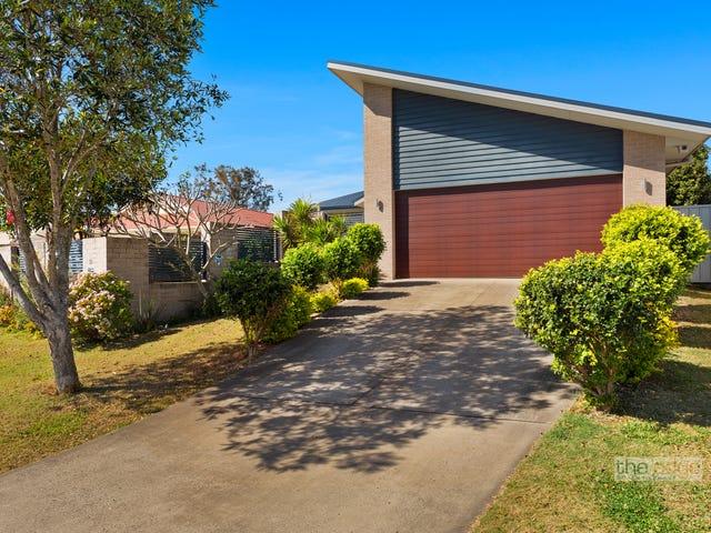 19 Saltwater Crescent, Corindi Beach, NSW 2456