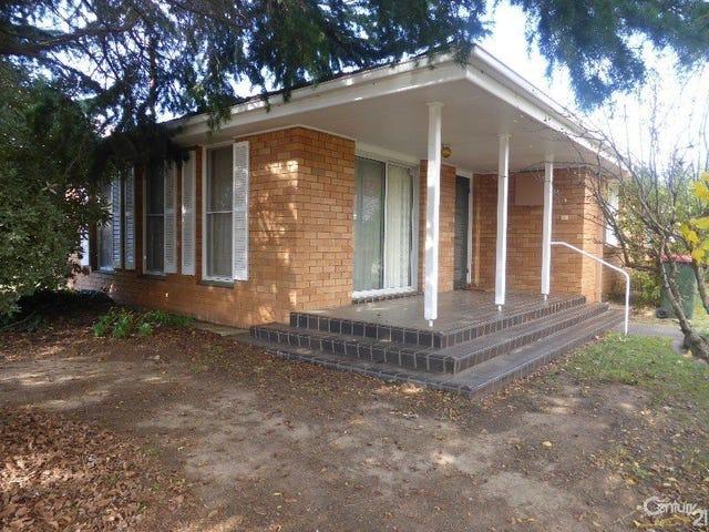 1/42-44 March Street, Orange, NSW 2800