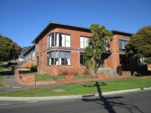 1/21-23 Amy Road, Newstead, Tas 7250