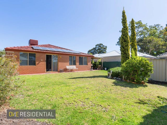 47 Fremantle Road, Gosnells, WA 6110