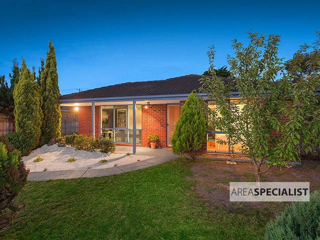 9 Armistan Crescent, Chelsea Heights, Vic 3196