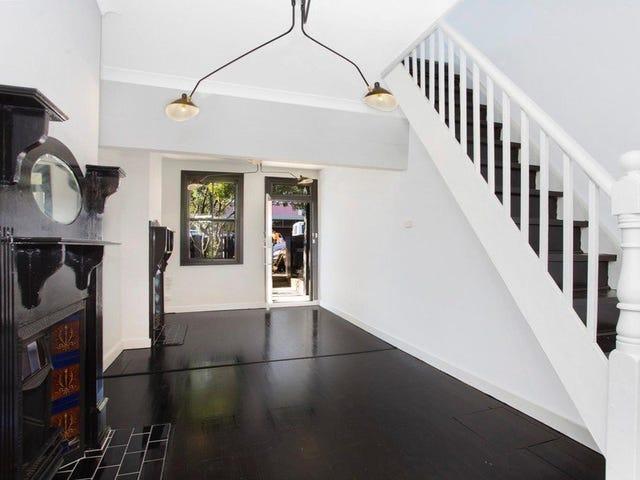 22 Smith Street, Marrickville, NSW 2204