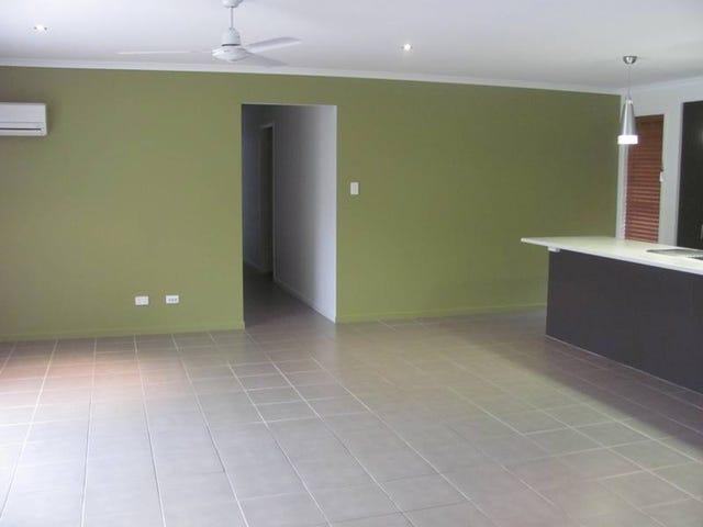 26 Longreach Court, Tannum Sands, Qld 4680