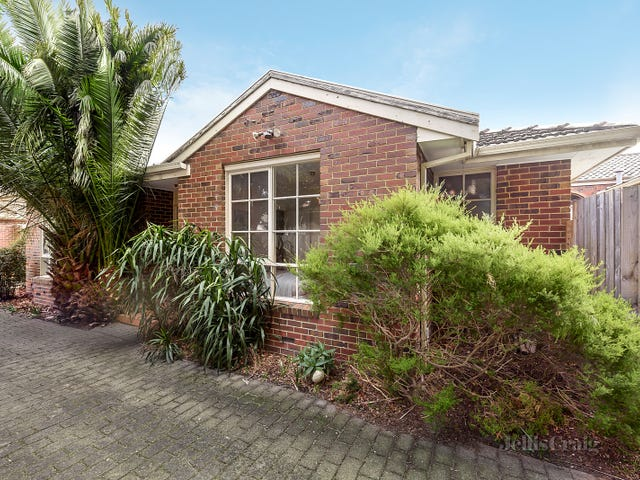 2/10 Pelling Road, Murrumbeena, Vic 3163