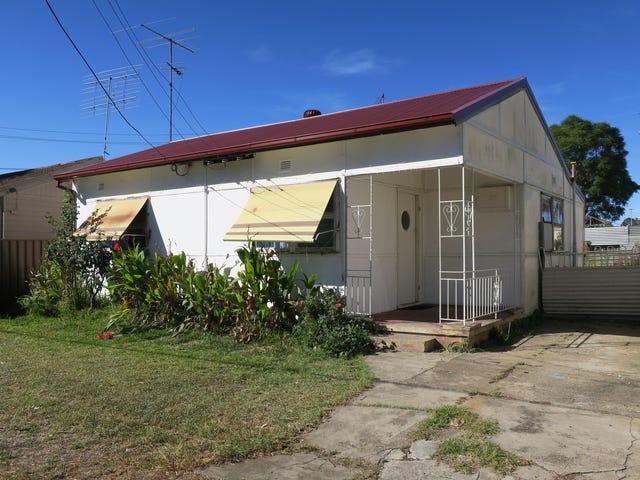 13 Kalang Avenue, St Marys, NSW 2760