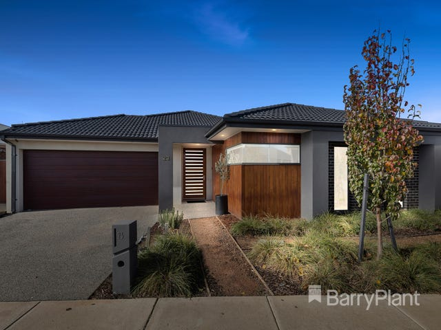 23 Charter Road, Werribee, Vic 3030