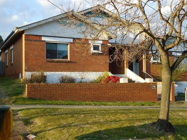 79 Mundy Street, Goulburn, NSW 2580
