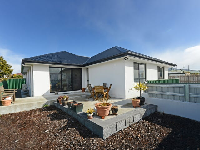 142 Howard Road, Goodwood, Tas 7010