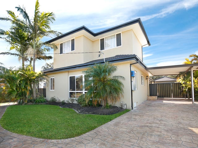 2 Thames Street, West Wollongong, NSW 2500