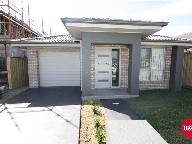 6 Twynam Place, Minto, NSW 2566