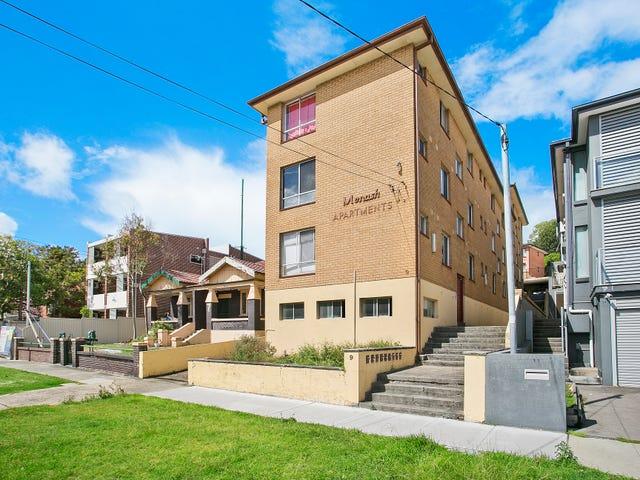 11/9 Forsyth Street, Kingsford, NSW 2032