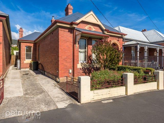 338 Argyle Street, North Hobart, Tas 7000