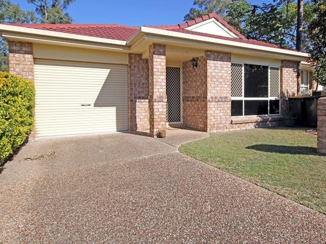 49 Yale Court, Forest Lake, Qld 4078