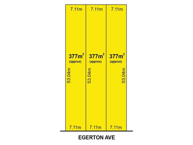 6 Egerton Avenue, Rostrevor, SA 5073