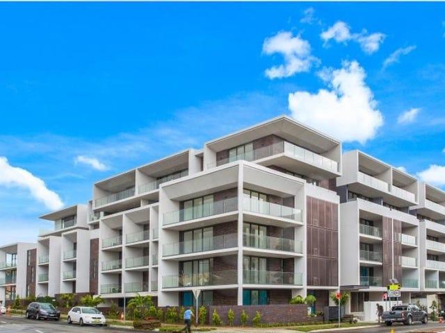 401/9 Hirst Street, Turrella, NSW 2205