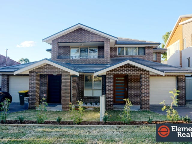 3A Fallon Street, Rydalmere, NSW 2116