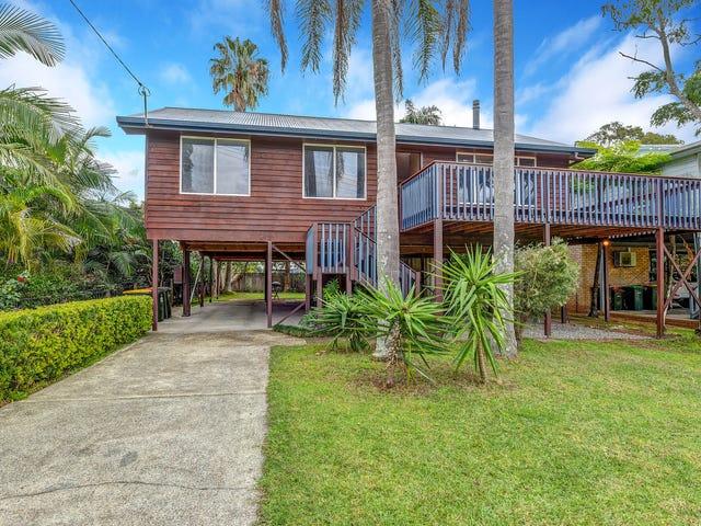 3 Wombat Close, Port Macquarie, NSW 2444
