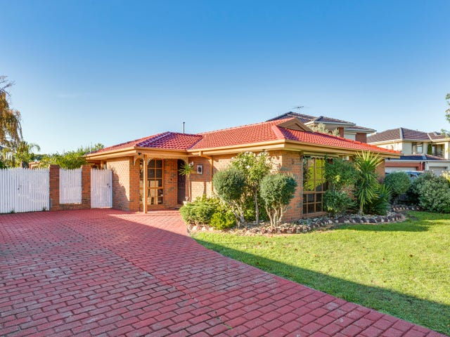 5 Attley Court, Keilor Downs, Vic 3038