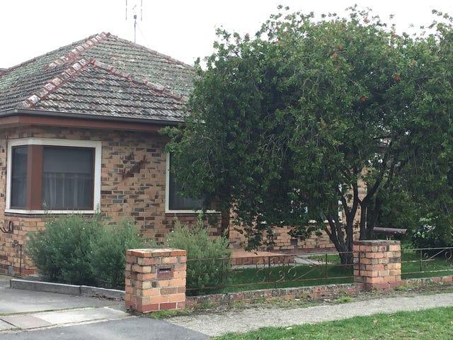 917 Ligar Street, Ballarat North, Vic 3350