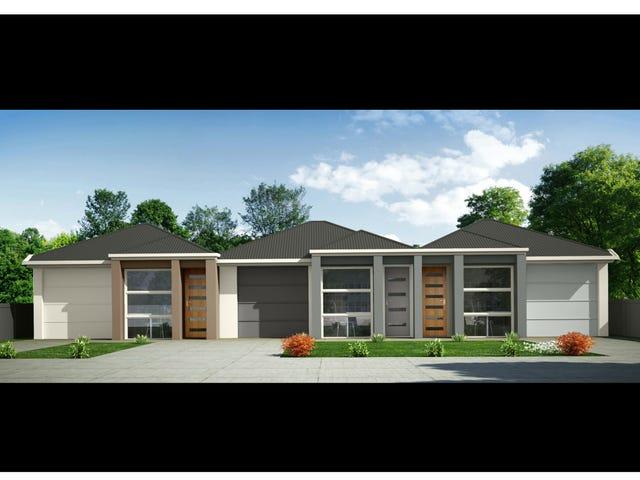 14 - 14B Byard Terrace, Mitchell Park, SA 5043