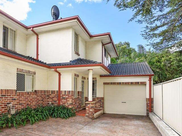 3/144 Stoney Creek Road, Bexley, NSW 2207