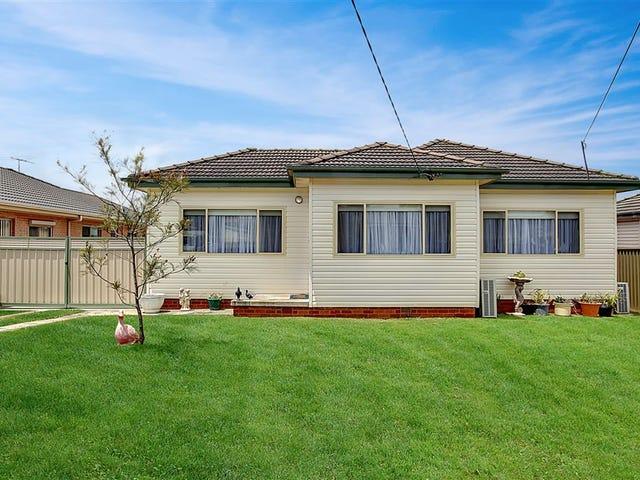 11 Malouf Place, Blacktown, NSW 2148