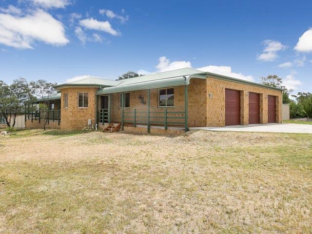 6 Telopea Place, Queanbeyan, NSW 2620