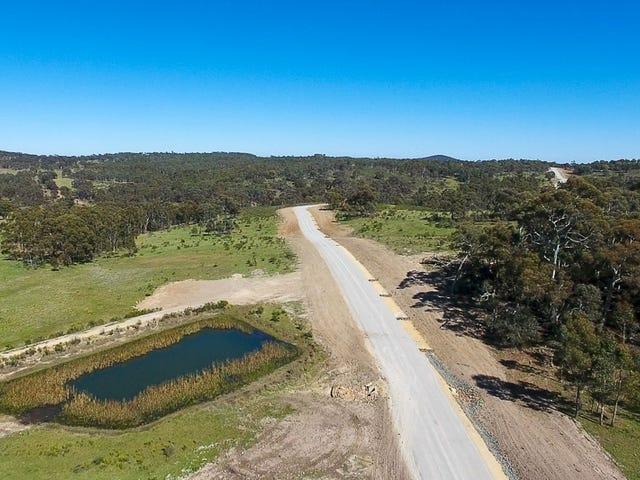 Lot 8 Greenridge Road, Taralga, NSW 2580