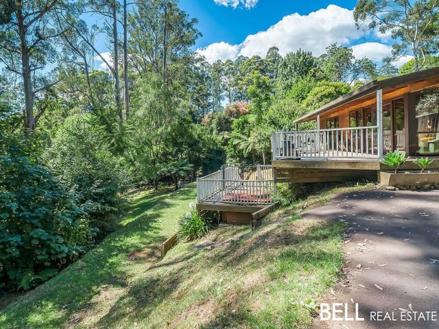 1423 Mount Dandenong Tourist Road, Olinda, Vic 3788
