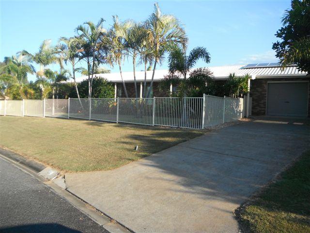2 Victor Drive, Kawungan, Qld 4655
