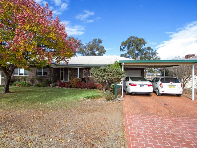 17 Waree Drive, Tamworth, NSW 2340