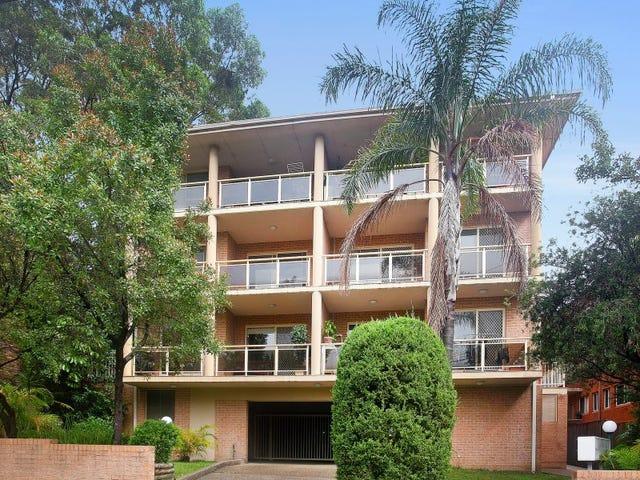 5/24 Warialda Street, Kogarah, NSW 2217