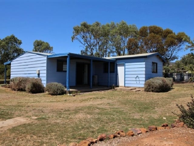 69A Justs Road, Sellicks Beach, SA 5174