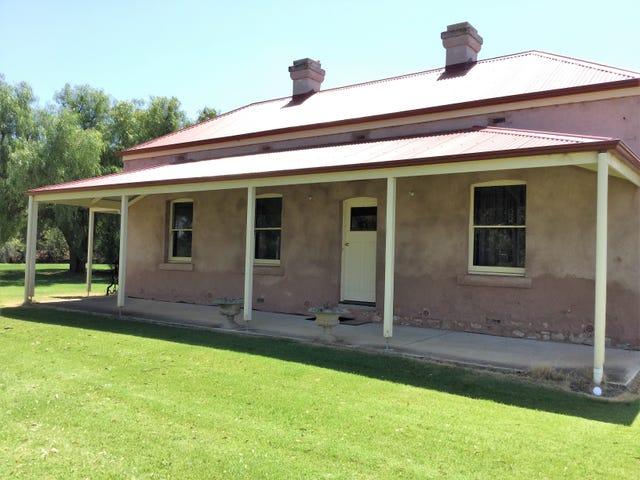 307 Tolderol Road, Langhorne Creek, SA 5255