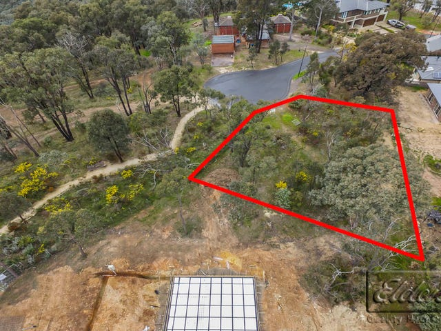 3 Sugar Glider Way, Strathdale, Vic 3550