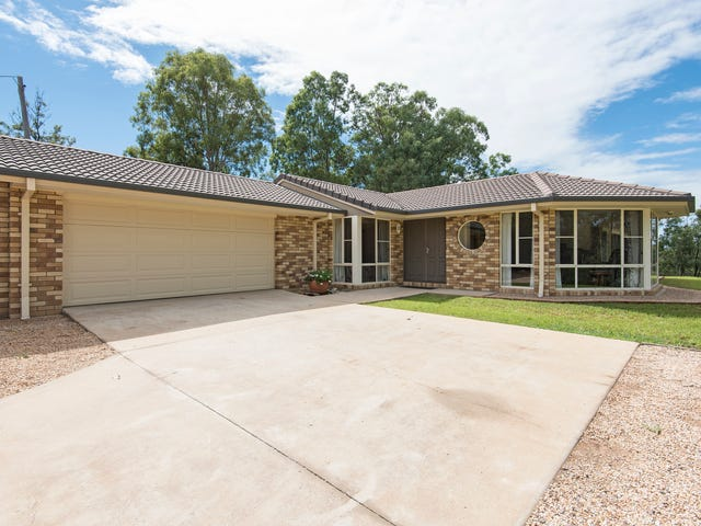 121 Diana Crescent, Postmans Ridge, Qld 4352