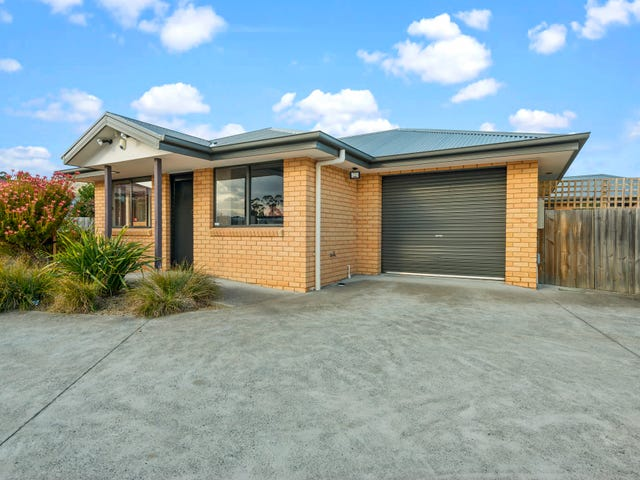 3/6 Clarence Crescent, Rokeby, Tas 7019