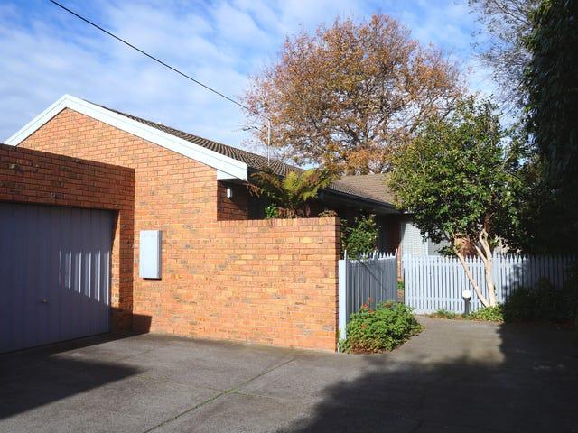 2/8 Perry Street, Moorabbin, Vic 3189