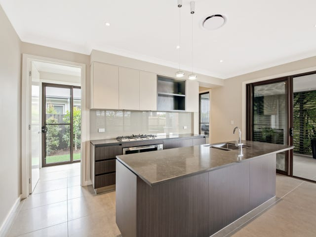 20A McCorley Court, Caboolture, Qld 4510