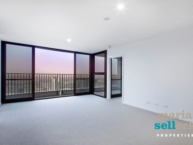 2501/120 Eastern Valley Way, Belconnen, ACT 2617