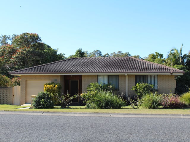 31 Compton Street, Iluka, NSW 2466