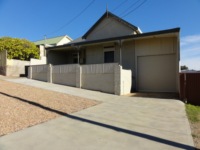 237 Sulphide St, Broken Hill, NSW 2880