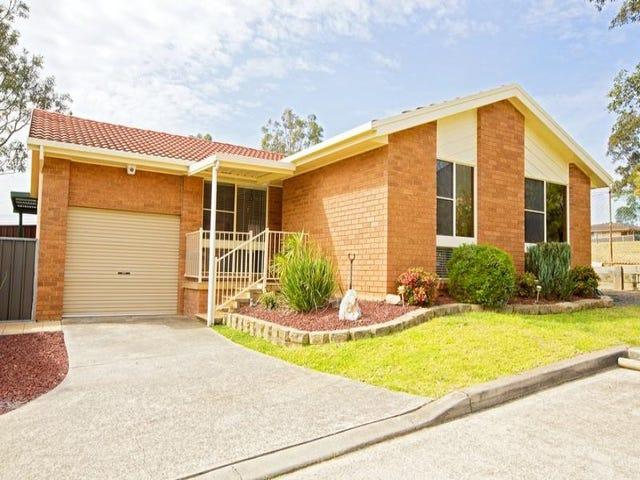 8/6 Allard Place, Ingleburn, NSW 2565