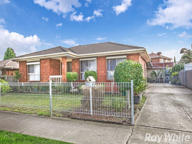 244 Childs Road, Mill Park, Vic 3082