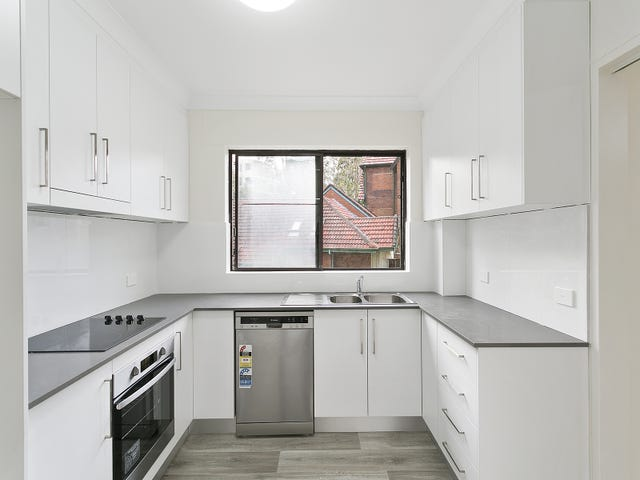 29/5 Hume Street, Wollstonecraft, NSW 2065