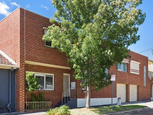 42 Coates Street, Bentleigh, Vic 3204